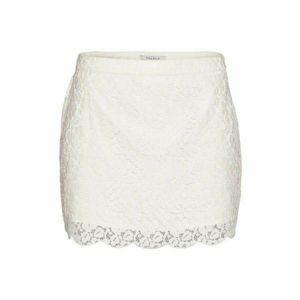 Talula Etta Lace Skirt